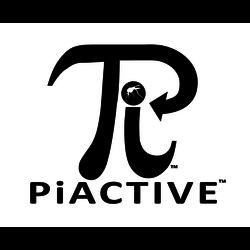 PiActive