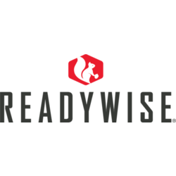 Readywise