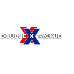 Double X Tackle