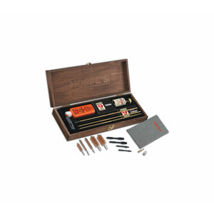 Hoppes Hoppe's Deluxe Cleaning Kit (BUOXCN)