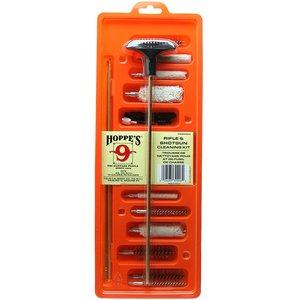 Hoppes Hoppe's Universal Gun Cleaning Kit (DKU)