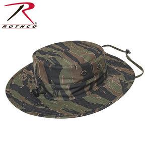 Rothco Rothco Tiger Stripe Boonie Hat (Stretch Fit) 52563