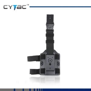 Cytac Cytac Modular Drop Leg Platform (CY-DLPG3)