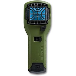 Thermacell Thermacell Repeller (15ft) Olive Drab MR300GC