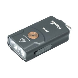 Fenix Fenix E03R Flashlight (260 Lumens)