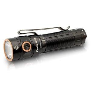 Fenix Fenix E30R Flashlight (1600 Lumens) Rechargable