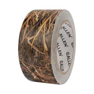 Allen Company Allen Vanquish 60ft Duct Tape (Shadow Grass Blade) 25366