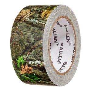 Allen Company Allen Vanquish 60ft Duct Tape (Mossy Oak Obsession) 25380