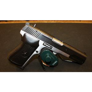 Consignment Norinco NP17 Handgun (9mm)