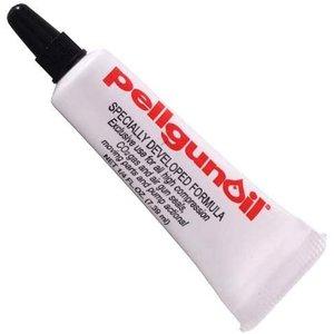 Crosman Crosman Pellgun Oil