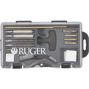 Ruger Ruger Rimfire Cleaning Kit (27822)