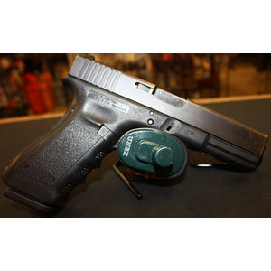 Glock Glock 17 Handgun (9mm)