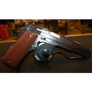 Star B Star B Handgun (9mm)