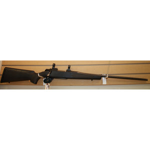 Browning Browning A-Bolt (325 WSM) w/ Rings