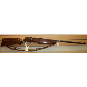 Consignment Cooey Sureshot .22 LR Rifle
