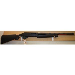 """Benelli Benelli NOVA 12 GA Shotgun (w/Box) 24"""""""