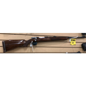 Consignment Browning Safari Rifle (7mm Rem Mag)
