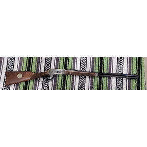 Consignment Winchester 94 Legendary Frontiersman 38-55 (Unfired)