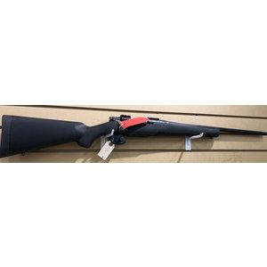 "Mossberg Mossberg Patriot Rifle (6.5 Creedmoor) 22"""