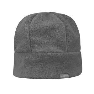 Propper International Propper BLACK Fleece Watch Cap