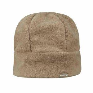 Propper International Propper TAN Fleece Watch Cap