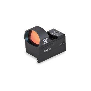 Vortex Vortex Razor Red Dot (3 MOA) RZR-2001