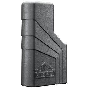 Butler Creek Butler Creek ASAP Mag Loader (9mm - .45 ACP) Single Stack