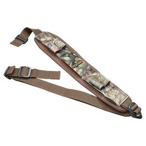 Butler Creek Butler Creek Comfort Stretch Rifle Sling Alaskan Magnum Mossy Oak (#180037)