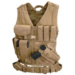Tactical & Duty Gear