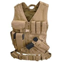 Tactical & Duty