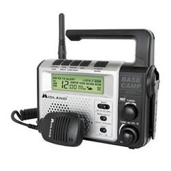 Gadgets & Radios