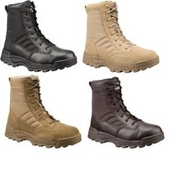 Original SWAT Boots