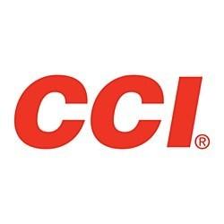 Blazer/CCI