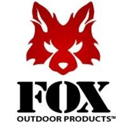 Fox Outdoors