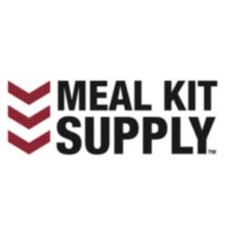 Meal Kit Supply