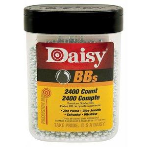 Daisy Daisy 2400ct. Metal BBs