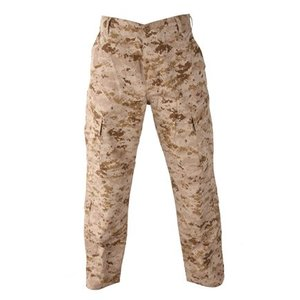 Propper International Propper Desert Digital Uniform BDU Pants