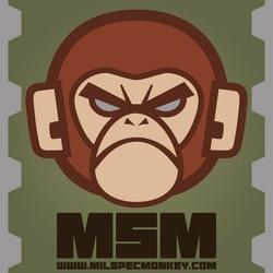 Milspec Monkey