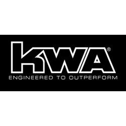 KWA Airsoft