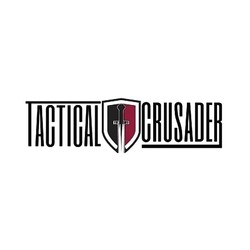 Tactical Crusader