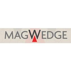 Magwedge