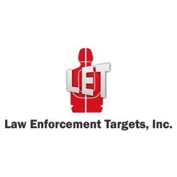 Law Enforcement Targets