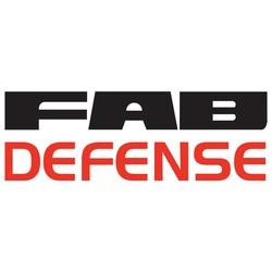 FAB Defense