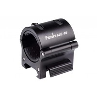 Fenix Fenix ALG-00 Flashlight Ring