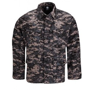 Propper International Propper Subdued Digital Camo Uniform BDU Coat
