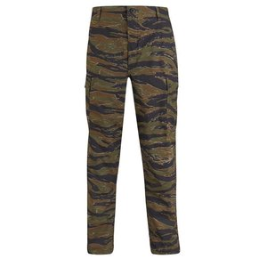 Propper International Propper Tiger Stripe Uniform BDU Pants