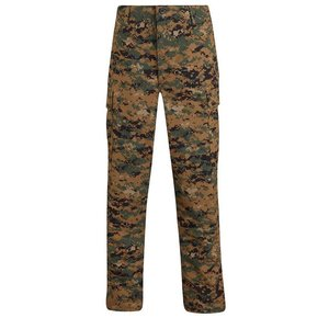 Propper International Propper MARPAT Uniform BDU Pants
