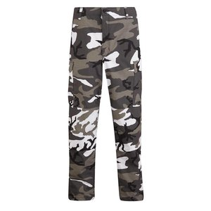Propper International Propper Urban Camo Uniform BDU Pants