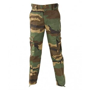 Propper International Propper Kid's Woodland BDU Pants