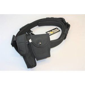 Mil-Spex Milspex Duty Belt Set (W/ Pouches & Inner Belt)